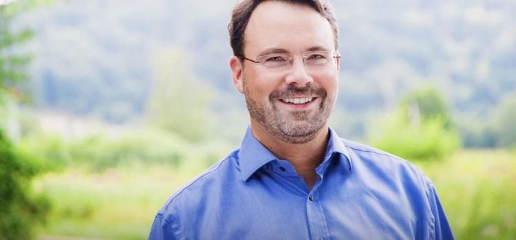 Hubert Hoche: Gastdozent beim Dirigentenkongress in Radolfzell