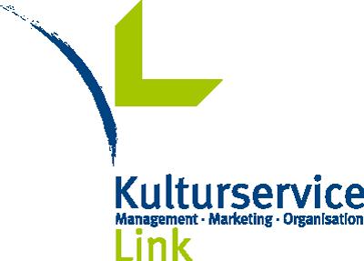 Präsentation Kulturservice Link