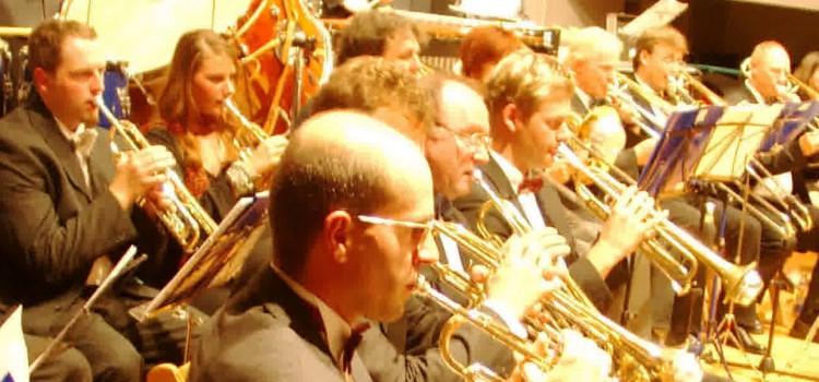 Pflichtliteratur für Konzertwertungen ÖBV 2017/2018 steht fest