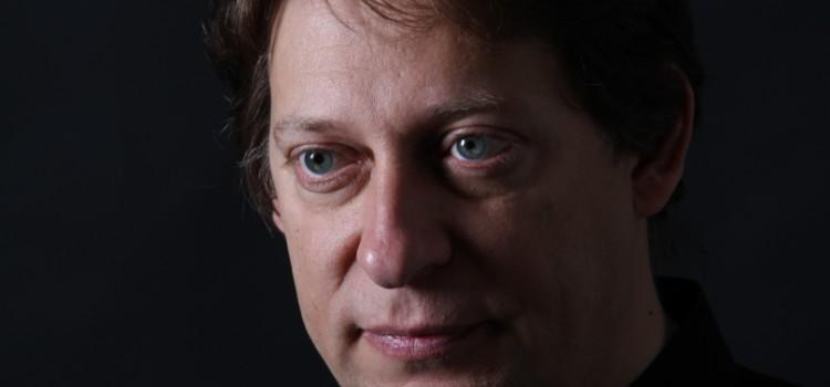 Neues Top-Werk von Thomas Doss für Brass Band: Paradisum
