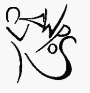 Logo WPOS