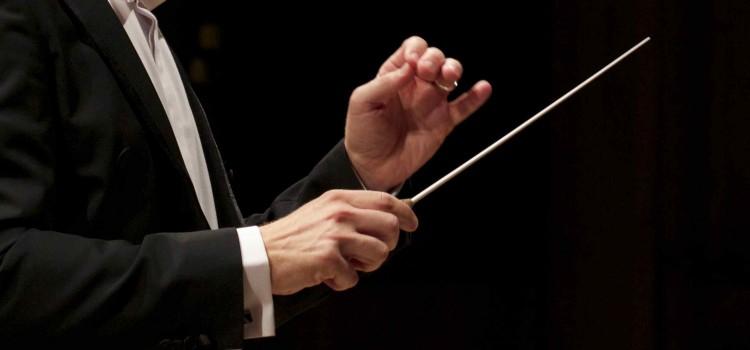Zusammenarbeit mit renommierten Komponisten