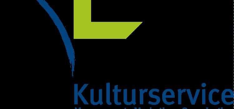 Kulturservice Link – Künstleragentur