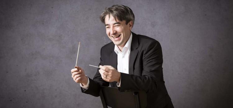 Siegmund Andraschek: Wertungsspielvorbereitungen für Musikvereine