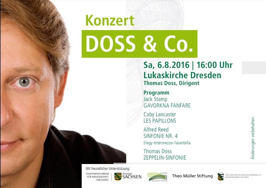 Doss & Co