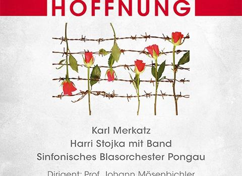 Thomas Doss: Symphonie der Hoffnung im Salzburger Dom