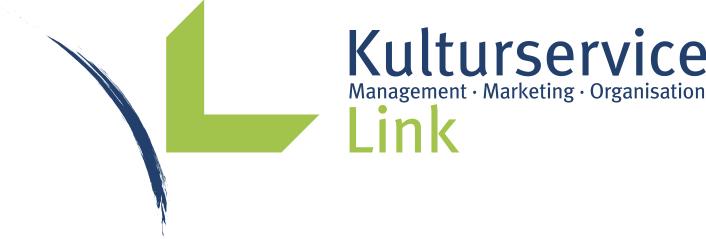 KSL-Logo-lang-RZ