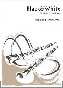 Andraschek Klarinette