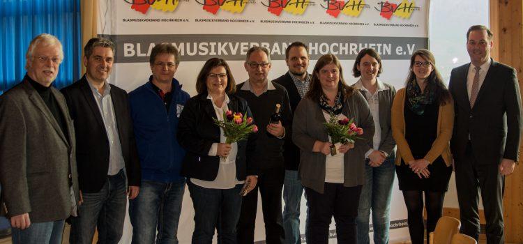 Ideen-Forum BVH: So machen wir unsere Vereine fit für die Zukunft!