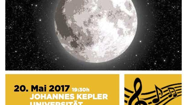 Uraufführung SOMNIUM Musik für Sinfonieorchester von Thomas Doss