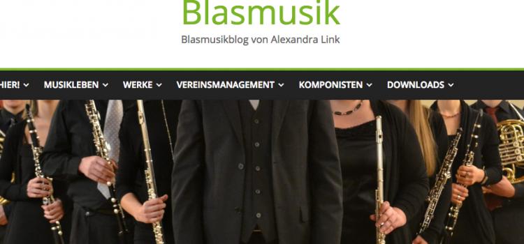 Kooperationsangebot für Dirigenten, Komponisten und Musiker