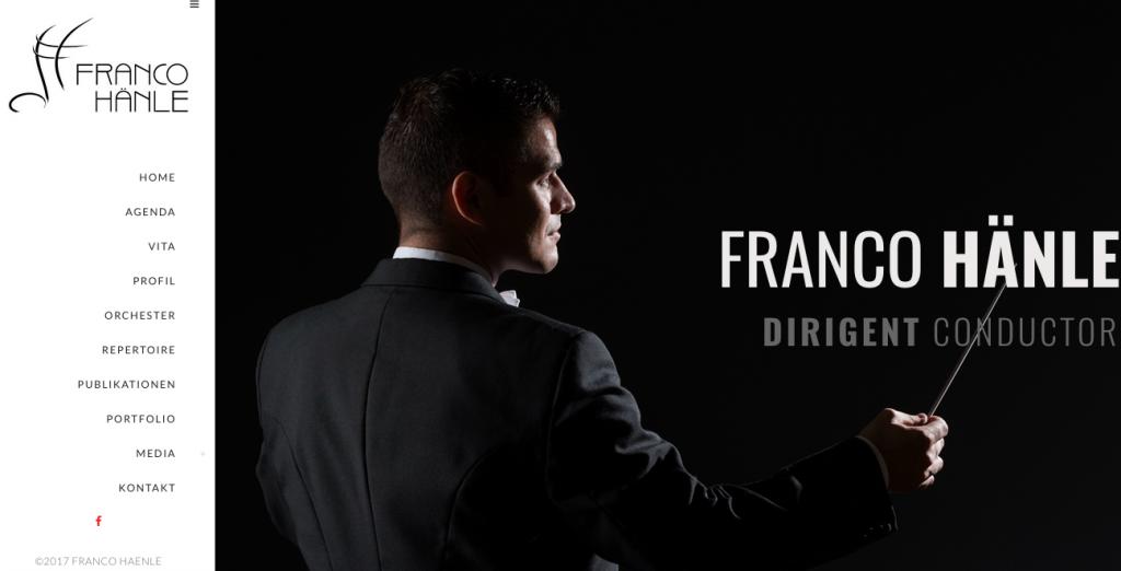 www.francohaenle.com