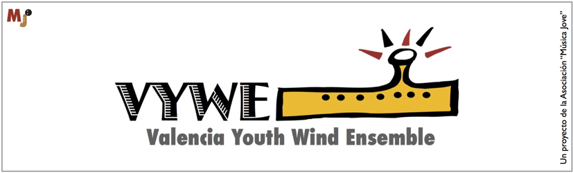Valencia Youth Wind Ensemble