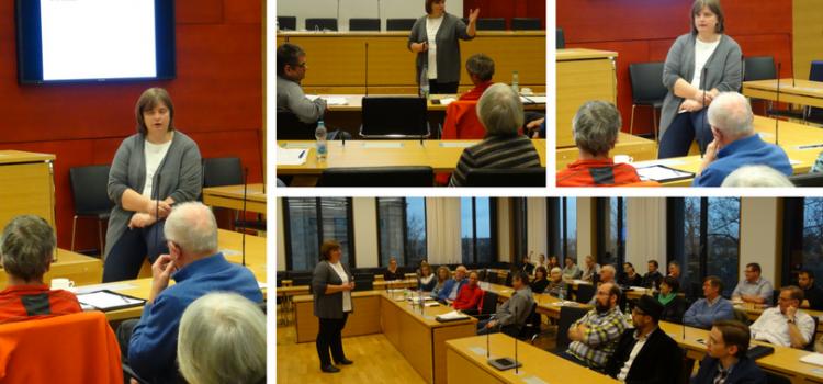 Workshop-Konzepte für Musikvereine und Blasmusikverbände