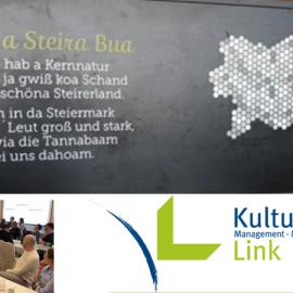 """Workshop """"Zukunft der Musikvereine"""" im Steirischen Blasmusikverband"""