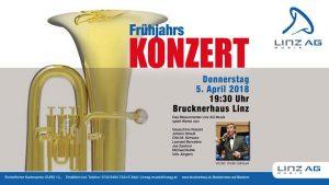 Orchester der Linz AG